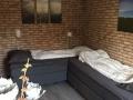 slaapkamet met wastafel 2